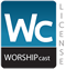 Licensed by WorshipCast